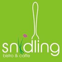 Snidling Bistro & Caffe