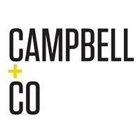 Campbell + Co