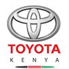 Toyota Kenya Limited thumb