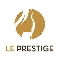 Institut Za Estetiku I Kozmetologiju Le Prestige - Beograd