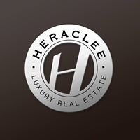 Heraclee Saint-Tropez - Luxury Realty