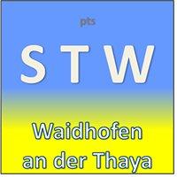 Polytechnische Schule - Waidhofen/Thaya