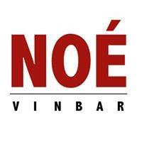 Noé Vinbar