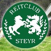 Reitclub Steyr
