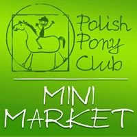 Polish Pony Club - Mini Market