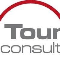 TourConsult International