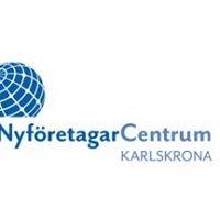 NyföretagarCentrum Karlskrona