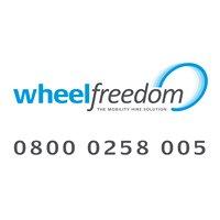 Wheelfreedom
