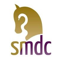 Sporthorse Medical Diagnostic Centre SMDC