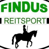 Findus-Reitsport