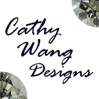 Cathy Wang Design