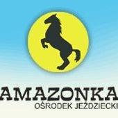 Amazonka Ośrodek Jeździecki