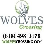 Wolves Crossing Golf Course