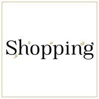 Shopping.tn