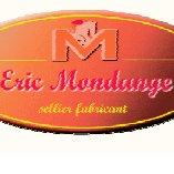 Mondange Sellier by Equi'Than