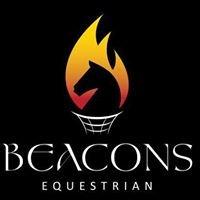 Beacons Equestrian
