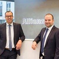Allianz Eichinger & Herbst Generalvertretung