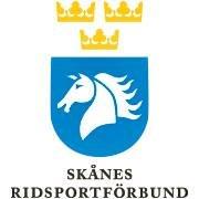 Skånes Ridsportförbund