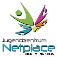 Jugendzentrum Netplace