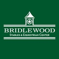 Bridlewood Stables and Equestrian Center