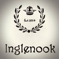 Inglenook Cottage Self-catering Accommodation