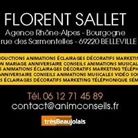 Agence Evénementielle Beaujolais Bourgogne