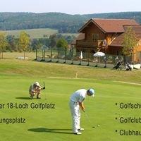 Golfclub Schloss Meisdorf