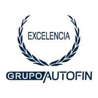 Chevrolet Excelencia Cuajimalpa