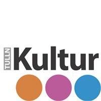 TullnKultur