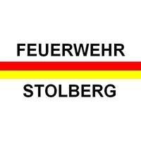 Feuerwehr Stolberg - Löschgruppe Büsbach