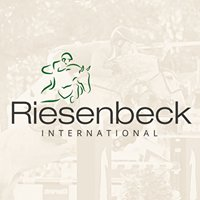 Riesenbeck International