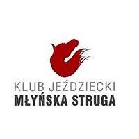 Klub Jeździecki Młyńska Struga