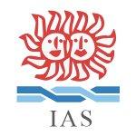 IAS Kinder/Primary
