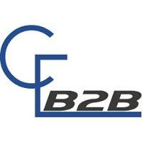 Objets publicitaires - cadeaux d'affaires Ceb2b