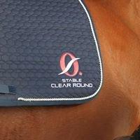 stable CLEAR ROUND (ステーブルクリアラウンド)