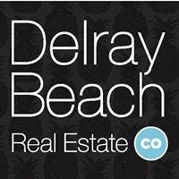Delray Beach Real Estate Company