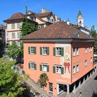 Finnshop Ag Wil Frauenfeld Wil Schweiz