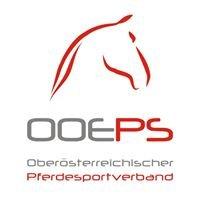 OOEPS - Oberösterreichischer Pferdesportverband