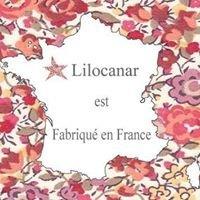 Lilocanar