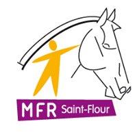 MFR St Flour - Formations aux métiers du cheval