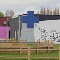 Clinique Vétérinaire Équine du G5