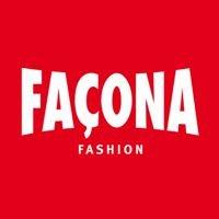 Facona
