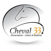 Cheval 33