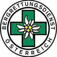 Bergrettung Ebensee