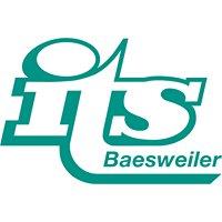 its Baesweiler GmbH