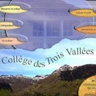 Courchevel les 3 Vallees
