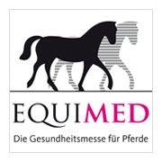 EQUIMED - Die Gesundheitsmesse für Pferde