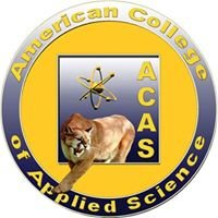 American College of Applied Science