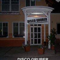 Disco Gruber Hoheneich