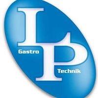 Gastro- & Veranstaltungs- Technik Polt